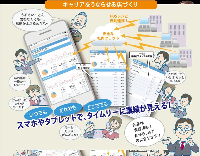 nico_page_mindup_shu