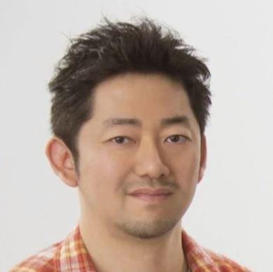 この画像には alt 属性が指定されておらず、ファイル名は hosaka.jpg です