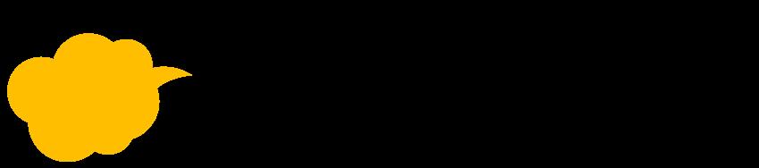 この画像には alt 属性が指定されておらず、ファイル名は logo.png です