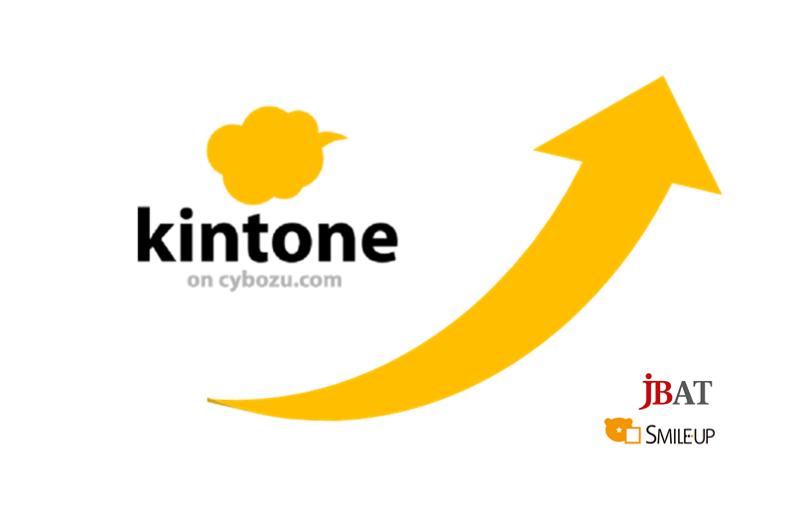 kintone社内定着プラグイン
